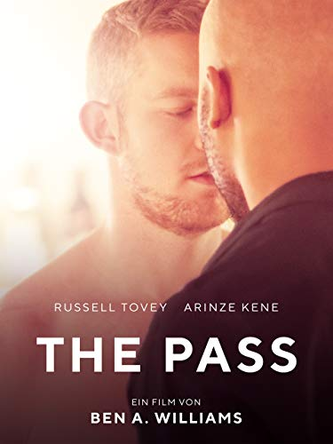The Pass [OmU]