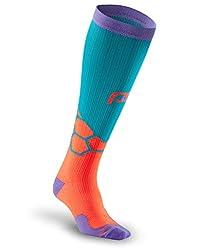 13862b09f1 Best PRO Compression Socks for Nurses