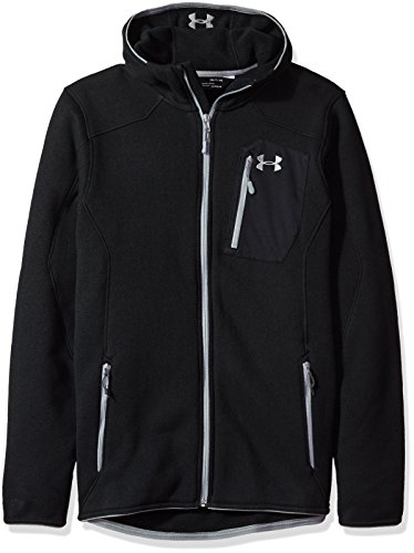 Men's Outdoor Recreation Sweatshirts & Hoodies