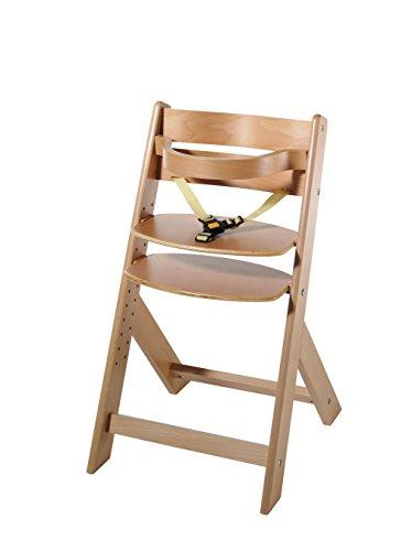 Schardt Domino Chaise pour Bébé