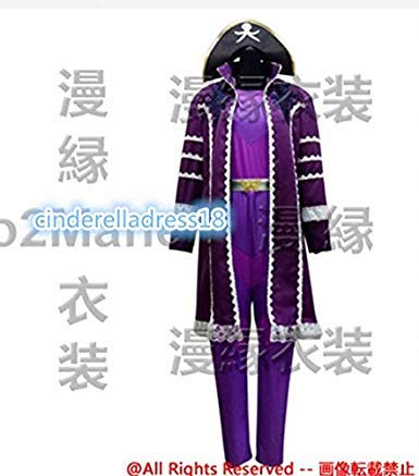 コスプレ衣装 日本のピン芸人 ゴージャス ゴー☆ジャス仮装 ステージ