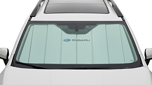 Subaru Sunshade Windshield