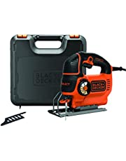 Black+Decker Kit