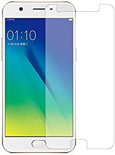 Temax Tempered Glass Screen Protector for Oppo A57