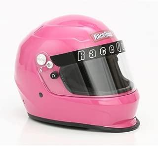 Helmet PRO15 X-Large Hot Pink SA2015