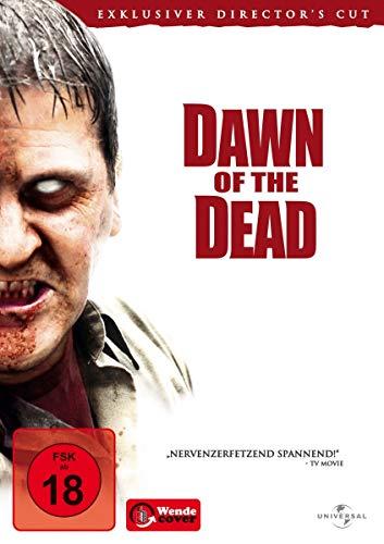 Dawn of the Dead [Director's Cut]