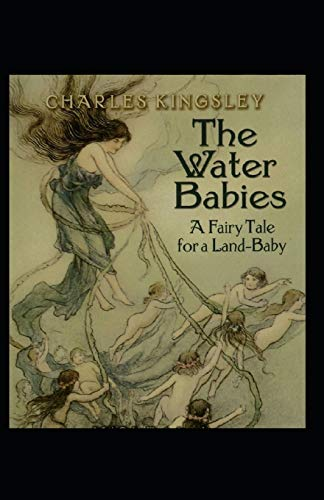 The Water-Babies Annotated