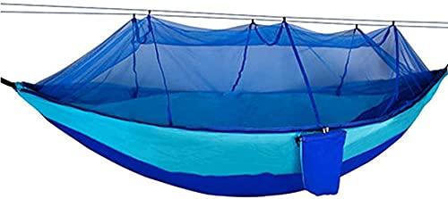Camping Al Aire Libre Camping Hamgock Silla Switch Store De Madera para Interiores Restas De Uso Exterior para La Playa De Viaje Bolsa De Cartera-De Color Verde Oscuro