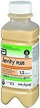 Jevity Plus 500 ml Estimated Price : £ 10,99