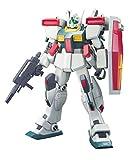 Bandai HGUC Mobile Suit Gundam ZZ RGM-86R GM III 1/144 Scale