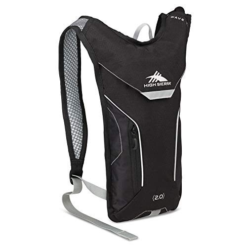 High Sierra Wave 70 Hydration Pack