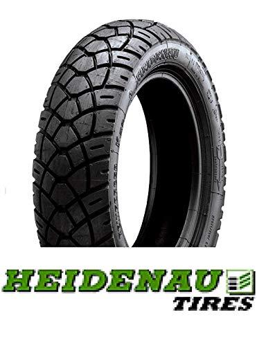 Reifen Heidenau K58 M+S Snowtex 3.50-10 59M TL reinforced