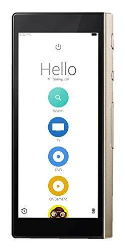 Ray Super Remote - Touchscreen Universal Remote