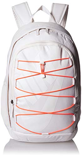 Nike Hayward Backpack-2.0 tas