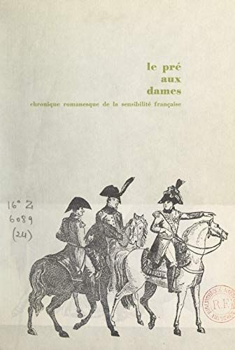 Folle Églé (French Edition)
