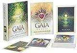 The Gaia Oracle by Toni Carmine Salerno (2013-05-08)