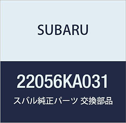SUBARU (スバル) 純正部品 センサ アセンブリ カムシヤフト 品番22056KA031