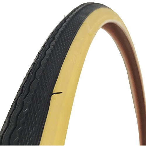 Raleigh T1240 Sport Cycle Tyre - Black, 700x28c