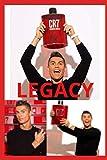 Cr7 Legacy