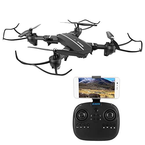 Stabile Antenna Fotografia Drone, 13 Minuti Usando Tempo Plastica 120 Minuti Caricamento Tempo