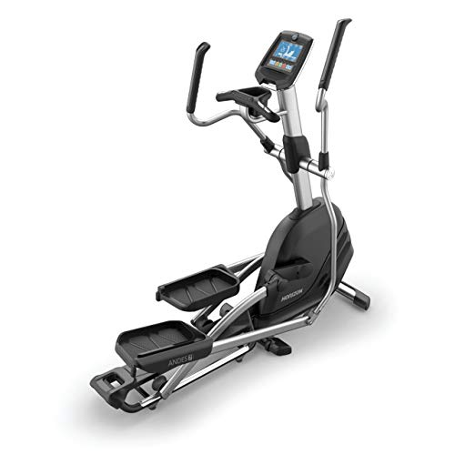 Horizon Fitness Elliptical Ergometer Andes 7i, 100769 - 2