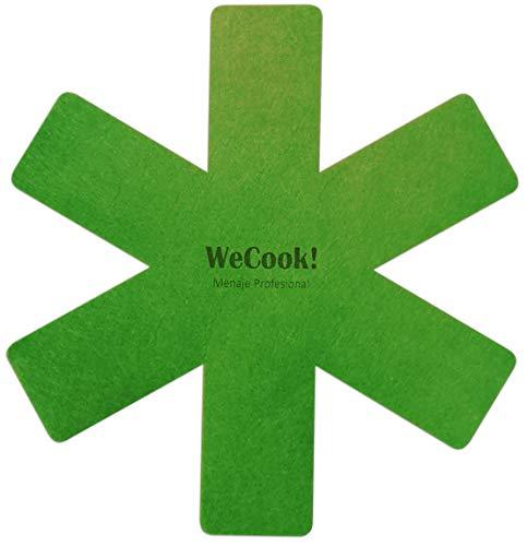 WECOOK 10338