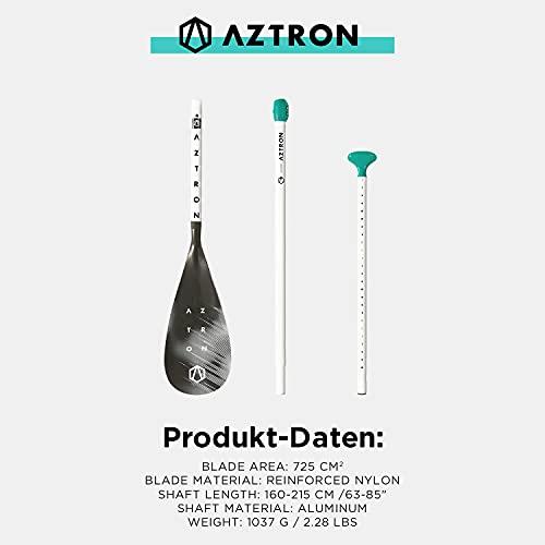 Aztron Style SUP Paddel - 3