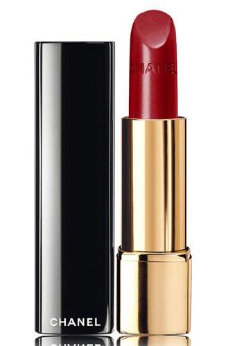 Rouge Allure Lipstick # 99-pirate 3.5gr
