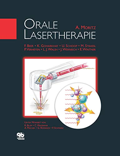 Orale Lasertherapie