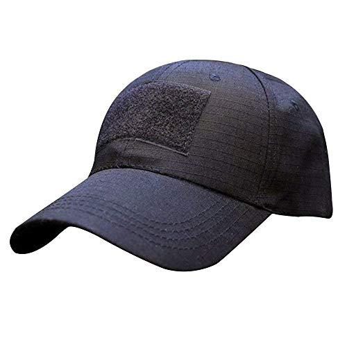 baratos y buenos R Gorra de béisbol Gorra Army Tracker Snapback Tse Camuflaje Tactical CS Juego Sombrero Tse… calidad