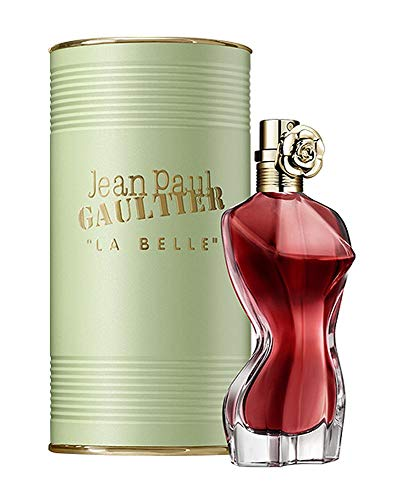 Jean Paul Gaultier LA BELLE edp vaporizador 30 ml