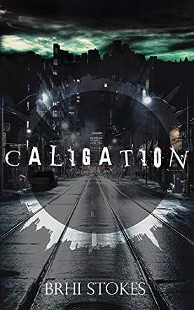 Caligation