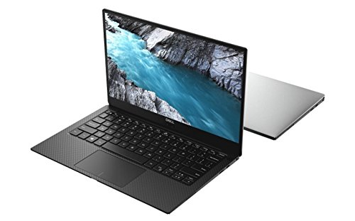 Compare Dell XPS 9370 (XPS 9370) vs other laptops