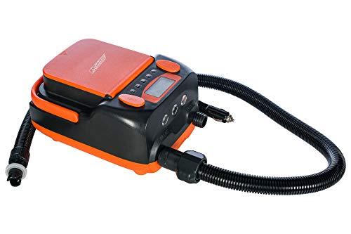 STX elektrische SUP-pomp 16PSI