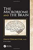The Microbiome and the Brain Front Cover