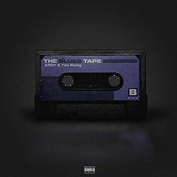 The Blues Tape (Side B)