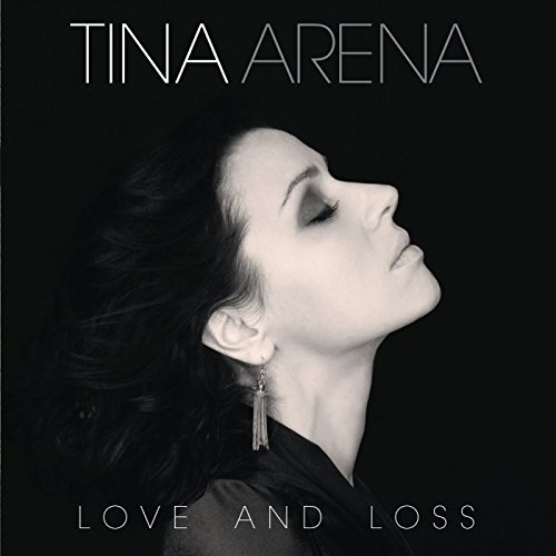 Love and Loss (Edition Deluxe CD + DVD)