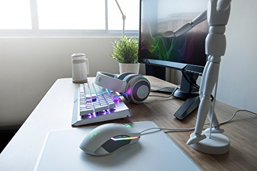 Build My PC, PC Builder, Razer RZ01-02130200-R3M1