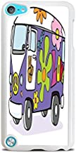 Best vw bus mp3 player Reviews