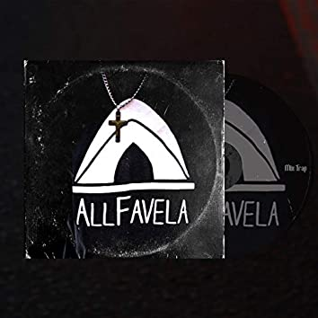 Mix Trap AllFavela