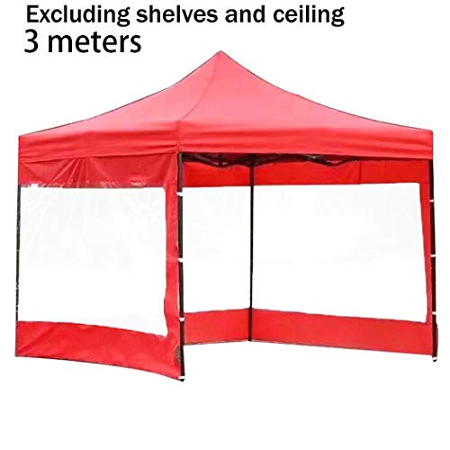 mymotto Outdoor Sun Protection Folding Tent Shed Rain Cloth Shelter Cover Tent Repair Kits