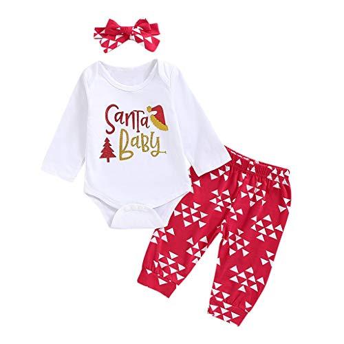 Vectry Vestidos De Niña De Pique Buzos para Bebes Sudadera Rosa Cama Ropa Bebe Recien Nacido Pijamas Infantiles Pijama Manta Ropa para Niñas Buzo Bebe Niña Vestidos Nena
