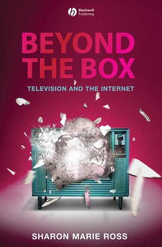 Beyond the Box: Television and the Internet (English Edition)