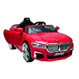GoodLuck Baybee Electric Ride on Car for Kids with Rechargeable Battery,Music,Lights Baby Toy