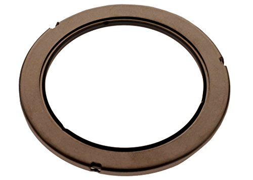 GM Genuine Parts 9436851 Automatic Transmission Input Sun Gear Thrust Bearing