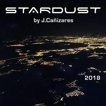 Stardust (polvo de estrellas)