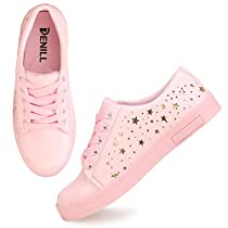 shoes for girls online with price