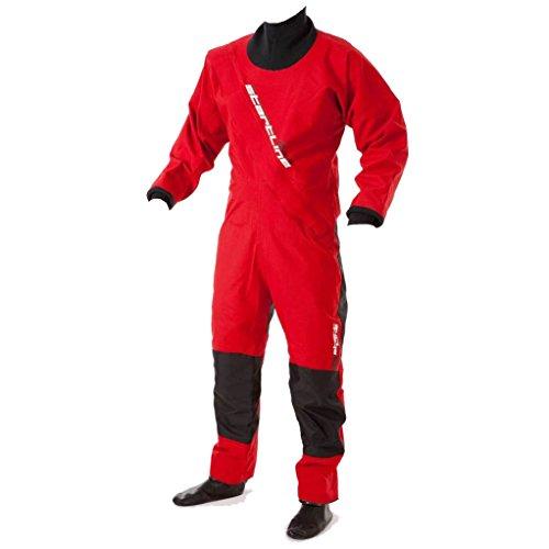 Neil Pryde Junior Startline Drysuit Dry