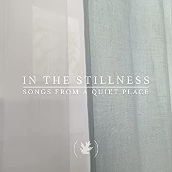 In the Stillness (Songs from a Quiet Place)