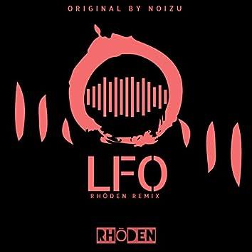 Lfo (Remix)